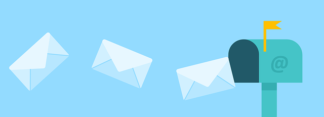 The Anatomy of an Email Marketing Promo Graphic